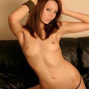 https://www.telefonsex-mit-webcam.biz